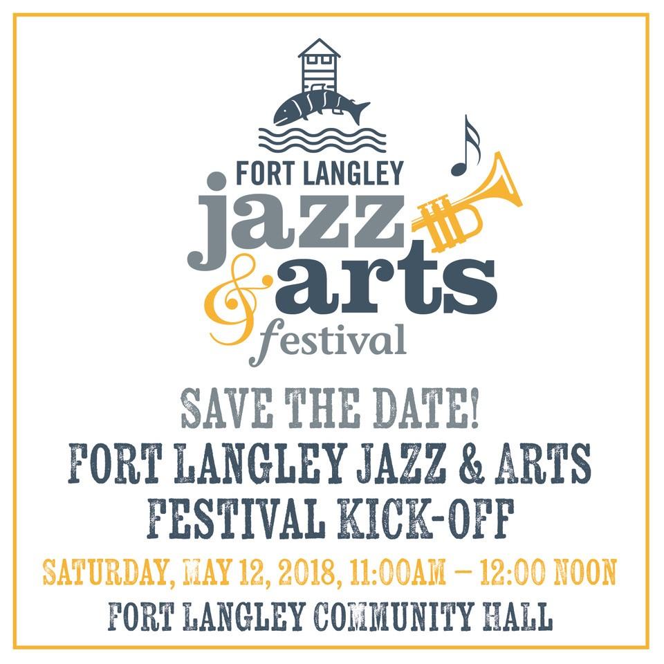 Image result for jazz art festival fort langley